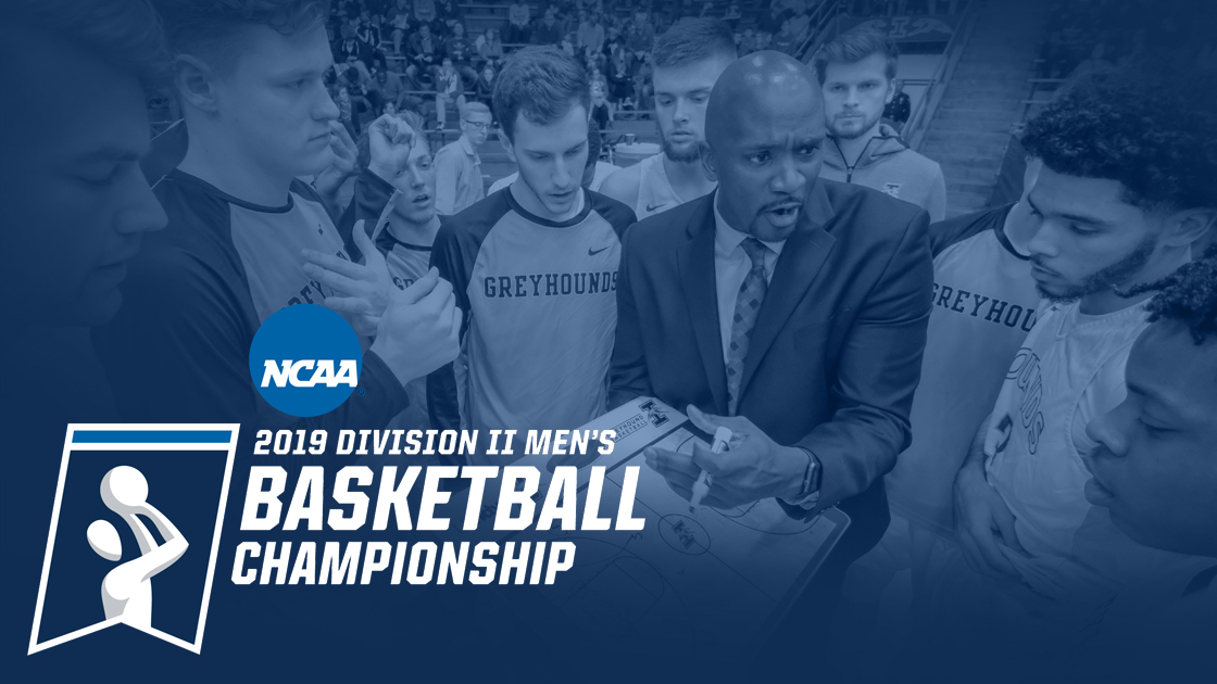 Men S Basketball Ranked Sixth In First Midwest Regional Poll